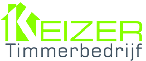 Timmerbedrijf D. Keizer, Eindhoven